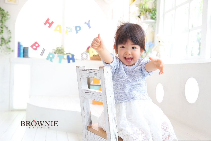 brownie_160529c_27 のコピー