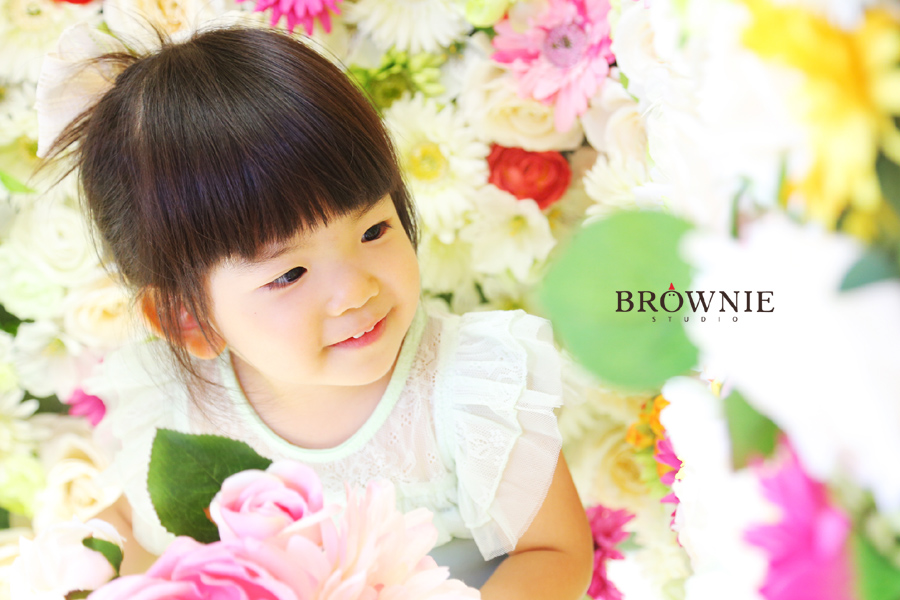 brownie_160529c_57 のコピー