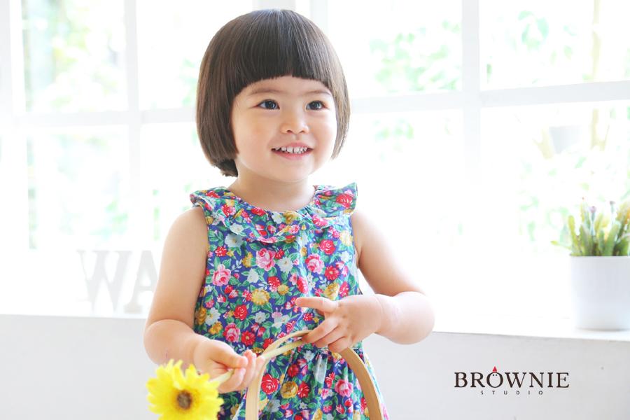 brownie_160804b_29 のコピー