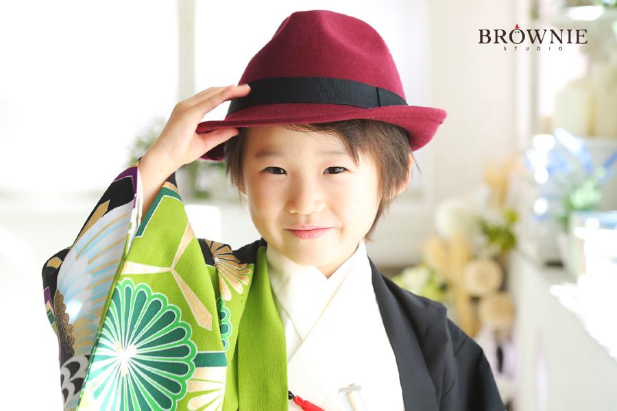 brownie_161109b_36-%e3%81%ae%e3%82%b3%e3%83%94%e3%83%bc