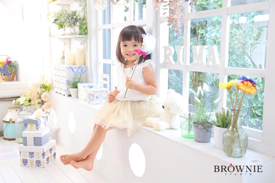 brownie_161001c_27-%e3%81%ae%e3%82%b3%e3%83%94%e3%83%bc