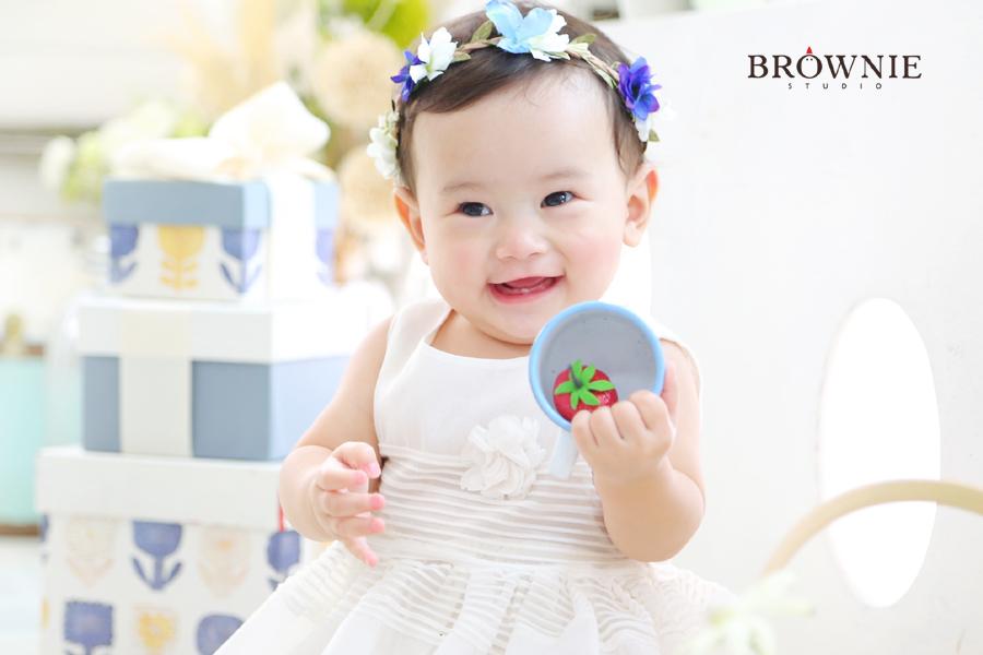 brownie_161001c_15-%e3%81%ae%e3%82%b3%e3%83%94%e3%83%bc