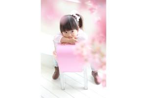 brownie_150411b_033