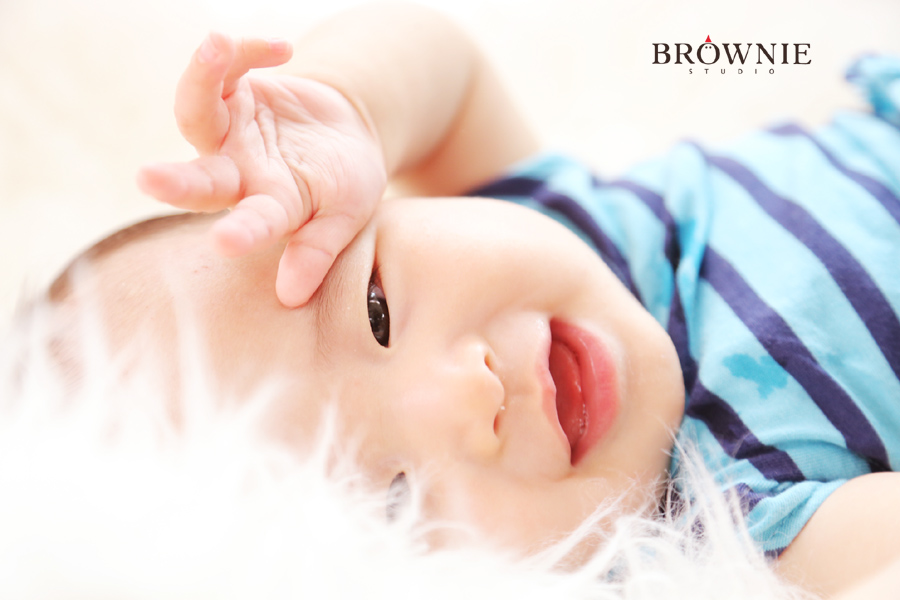 brownie_140622a_034 のコピー