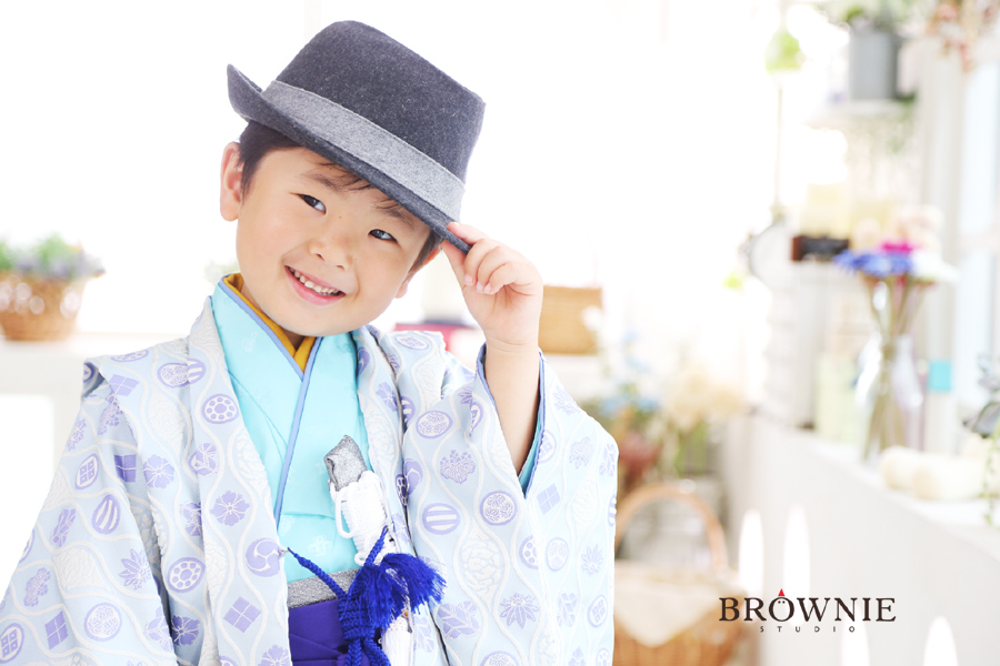 brownie_140622c_086 のコピー
