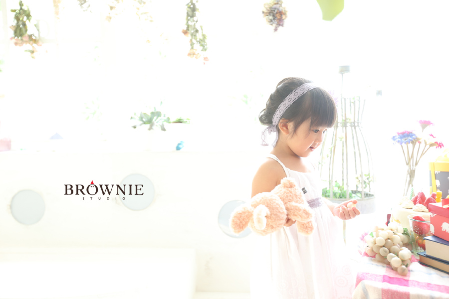 brownie_140621a_024 のコピー