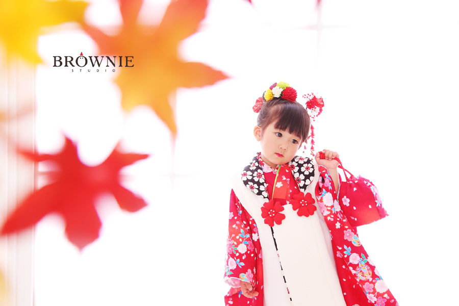 brownie_140621a_1215 のコピー