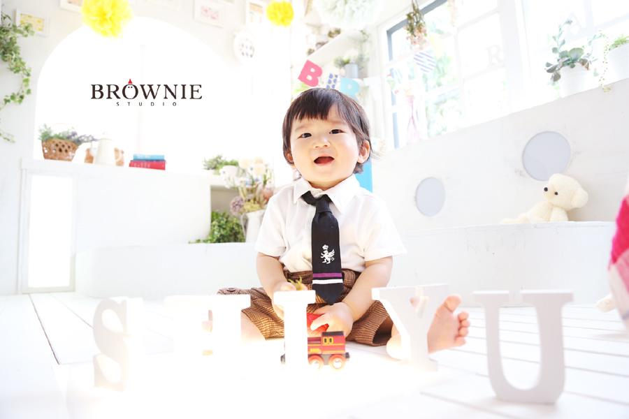 brownie_140625b_008 のコピー