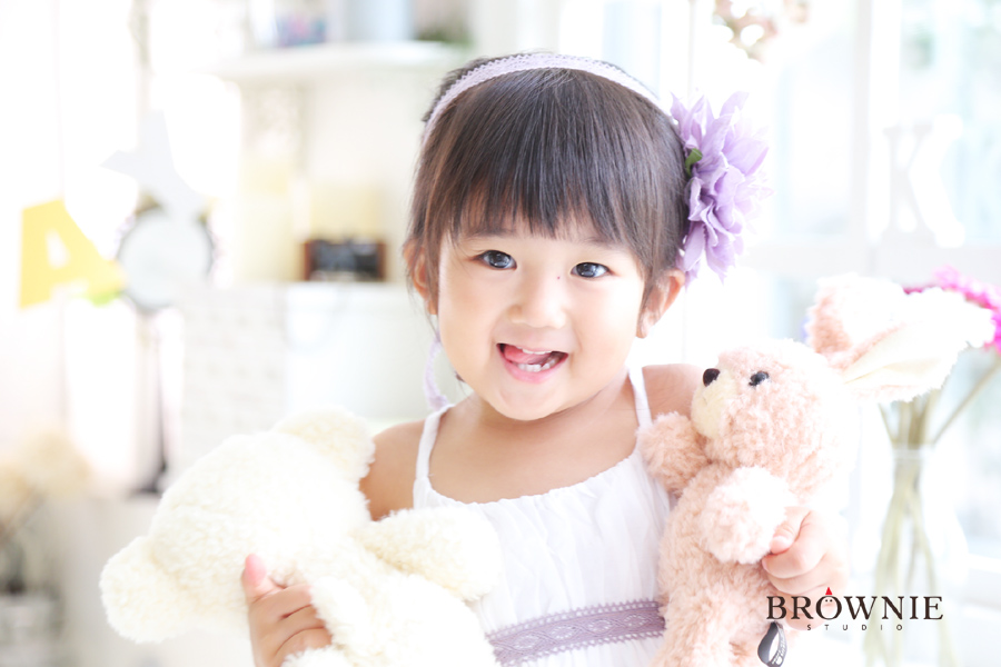 brownie_140621a_042 のコピー