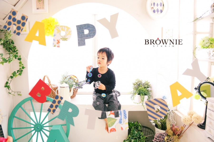 brownie_140611ad_042のコピー