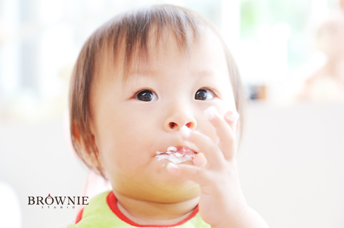 brownie_140721a_037 のコピー