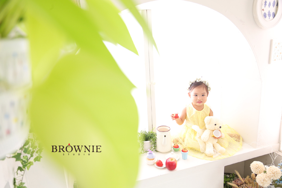 brownie_140723c_026 のコピー