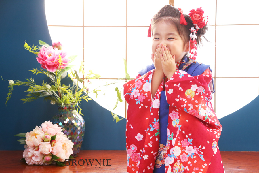 brownie_140726c_048 のコピー