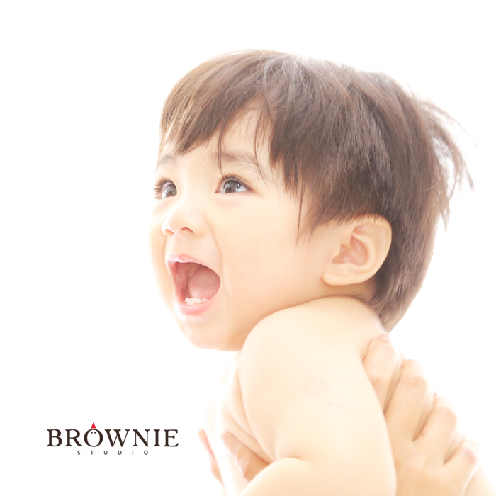 brownie_140725c_041 のコピー