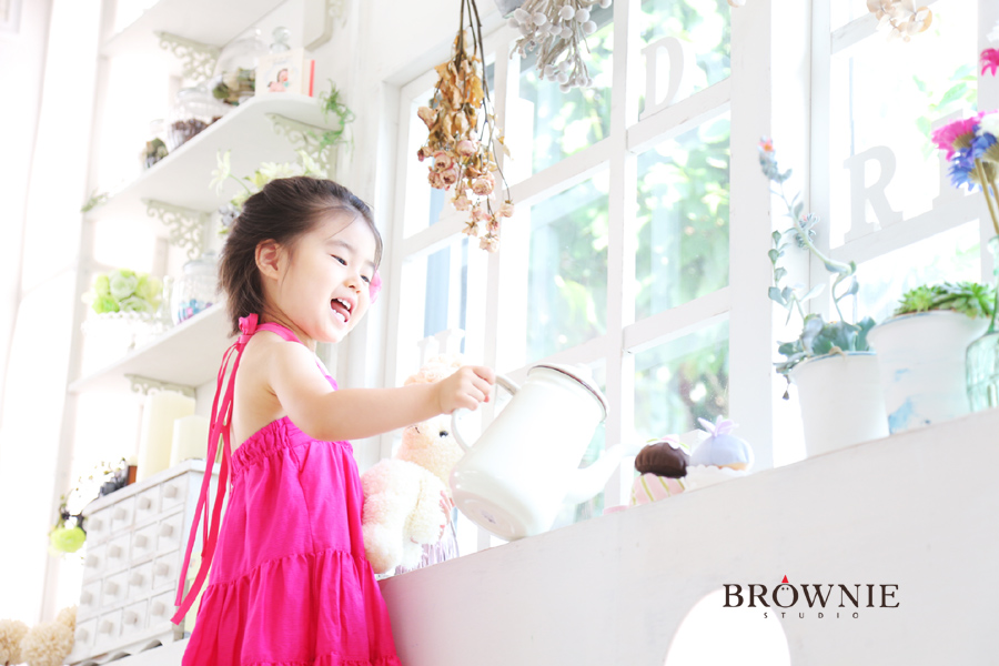 brownie_140726c_023 のコピー
