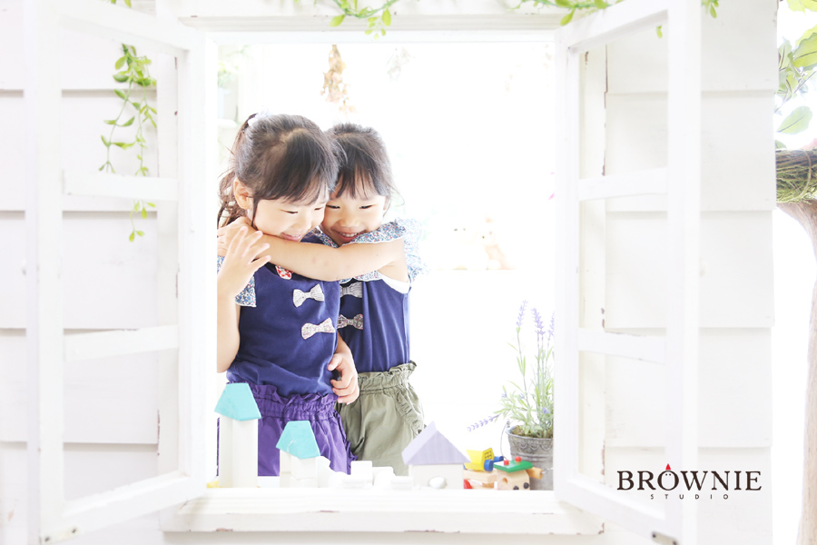 brownie_140726a_023 のコピー