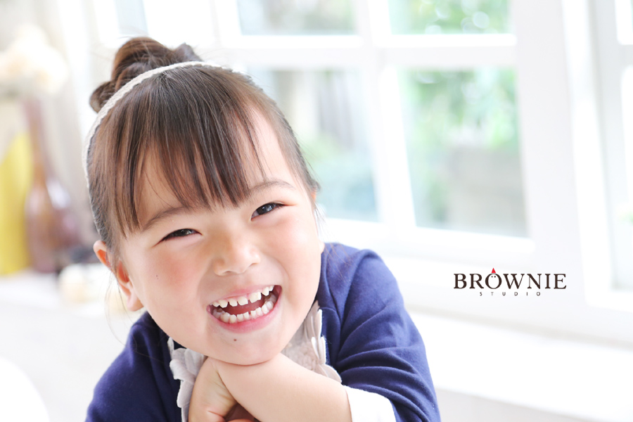 brownie_150401c_038 のコピー