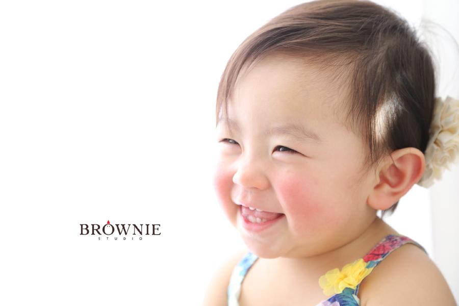 brownie_150311c_034コピー
