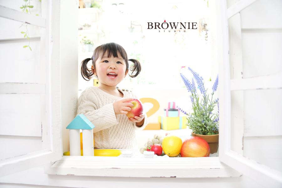 brownie_150320b_010 のコピー