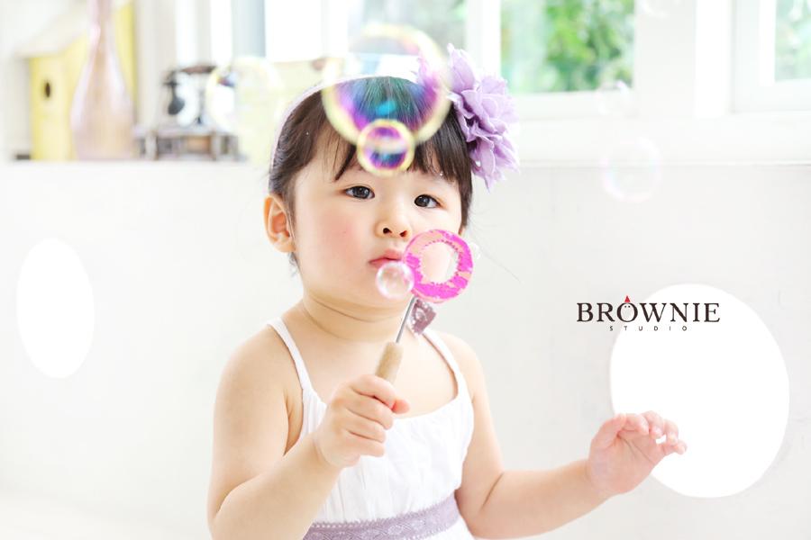 brownie_150320b_069 のコピー