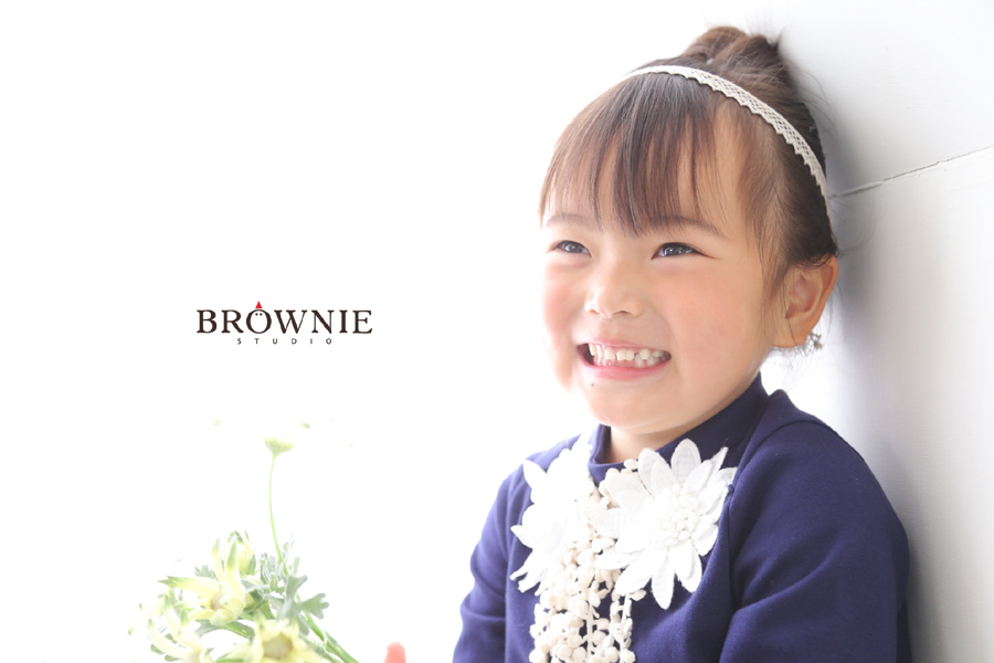 brownie_150401c_048 のコピー