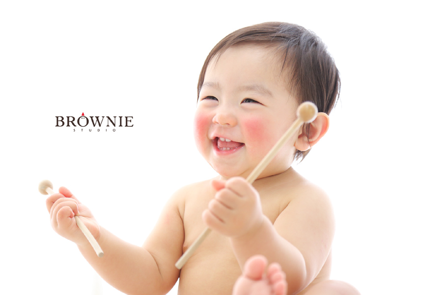 brownie_150311c_057 のコピー