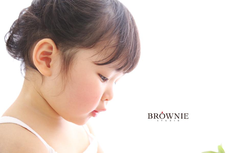 brownie_150320b_050 のコピー