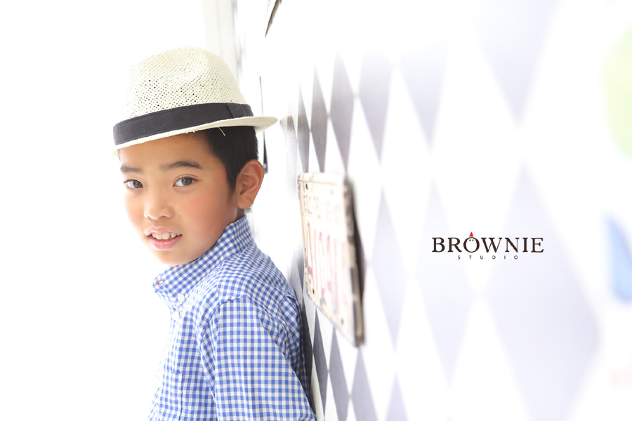 brownie_150401c_019 のコピー