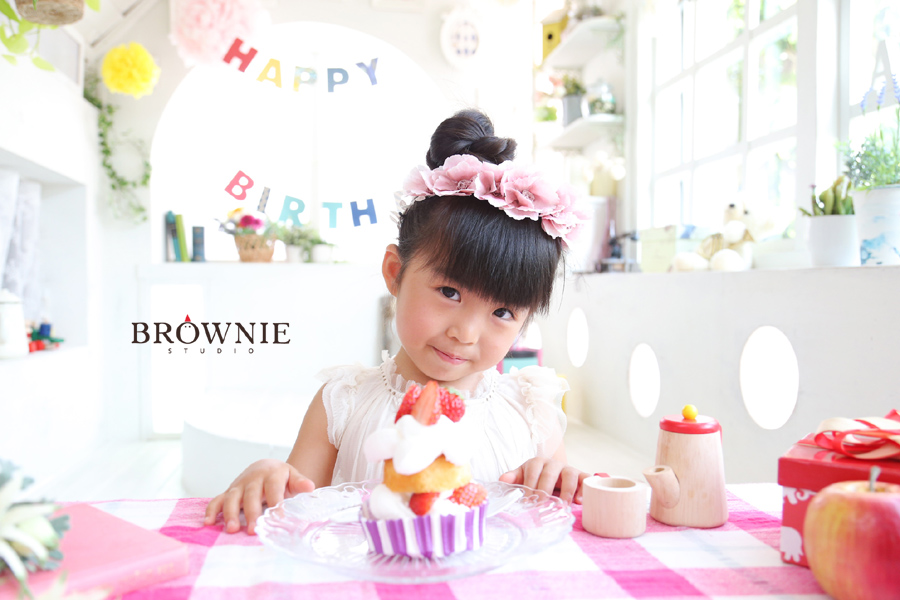 brownie_150423c_050 のコピー