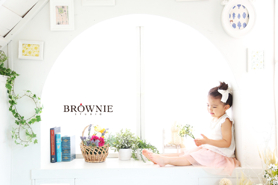 brownie_150801c_007 のコピー