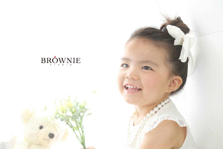brownie_150801c_011 のコピー