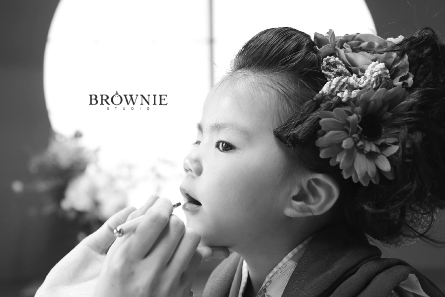 brownie_150801c_037 のコピー
