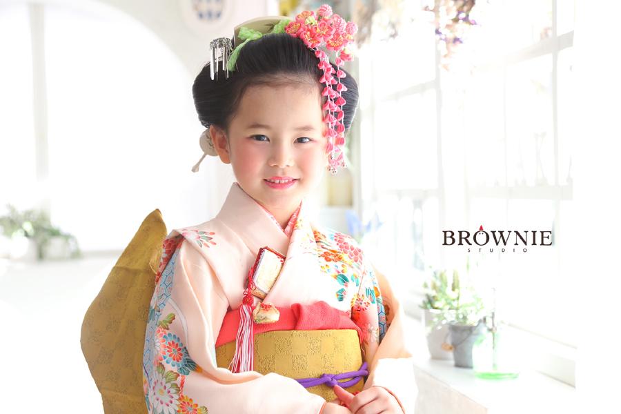 brownie_151025b_034 のコピー