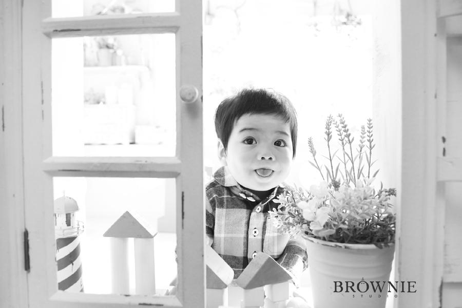 brownie_151115b_025 のコピー