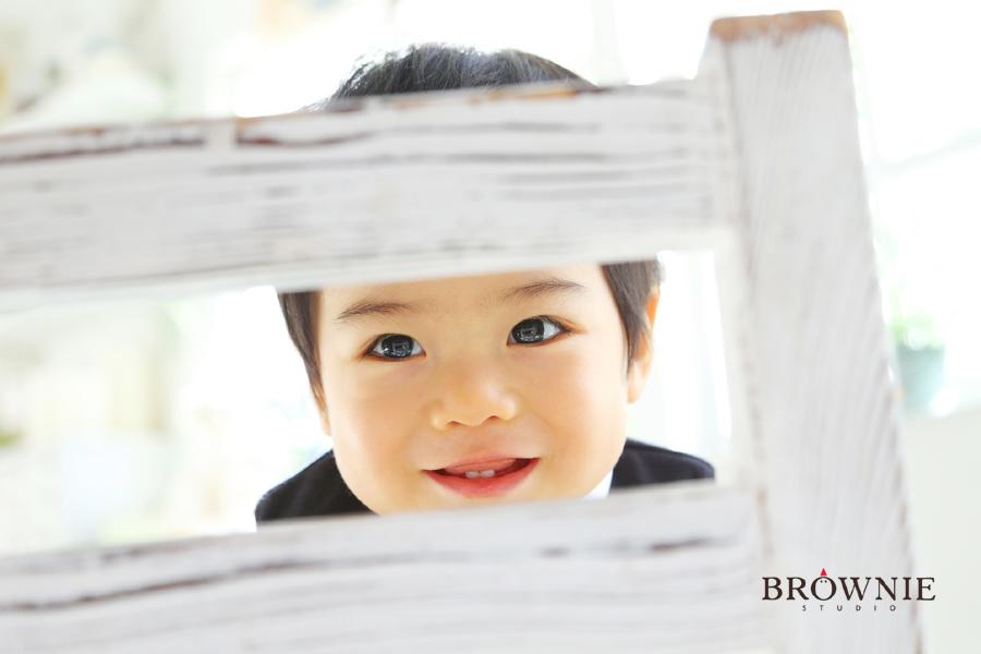 brownie_151115b_053 のコピー