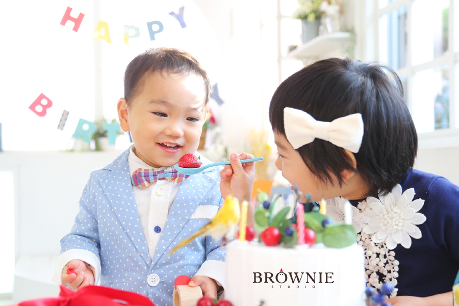 brownie_151209a_14 のコピー