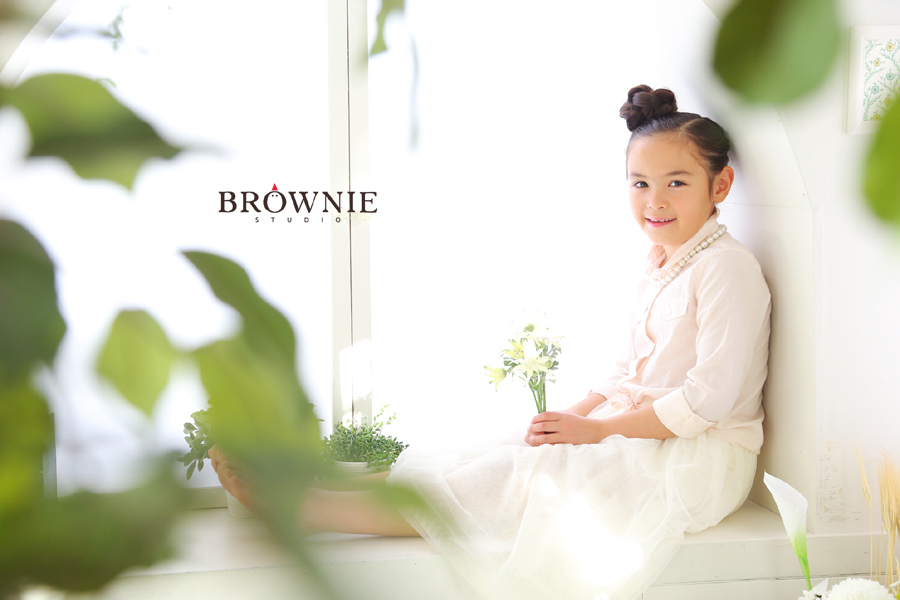 brownie_160113c_04 のコピー