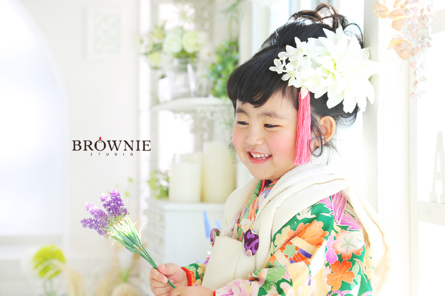 brownie_160124a_29 のコピー