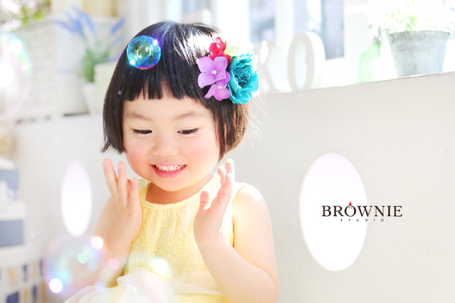 brownie_160201a_32 のコピー