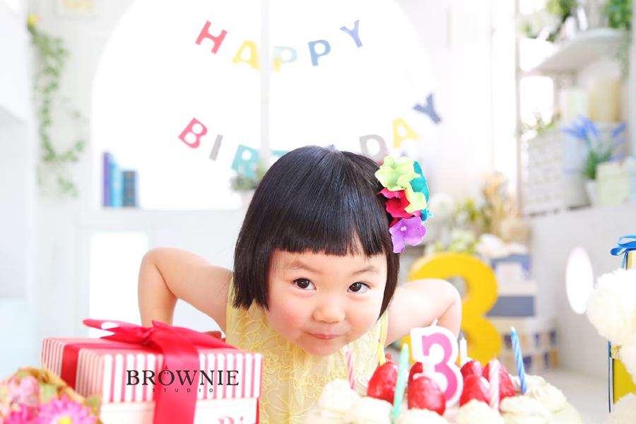 brownie_160201a_01 のコピー
