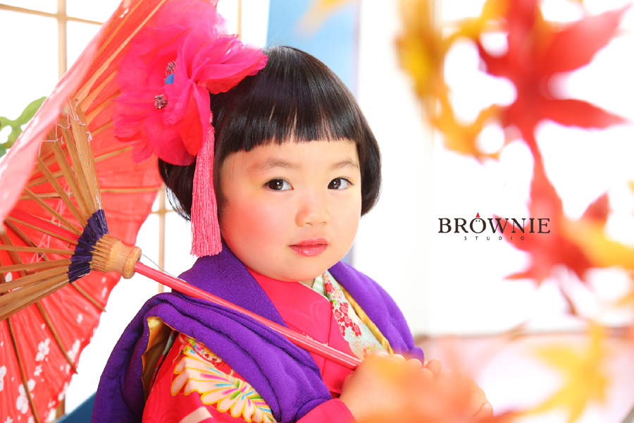 brownie_160201a_56 のコピー
