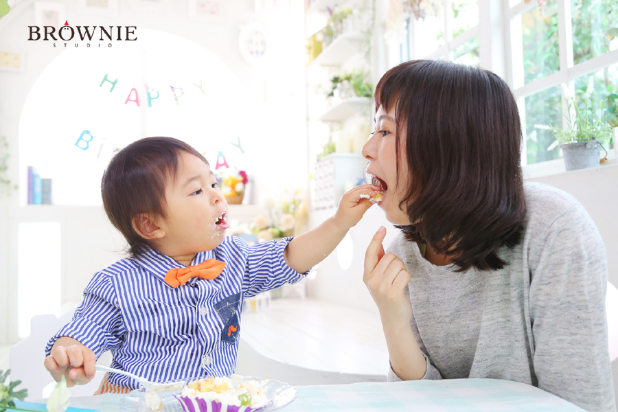 brownie_160428a_72 のコピー