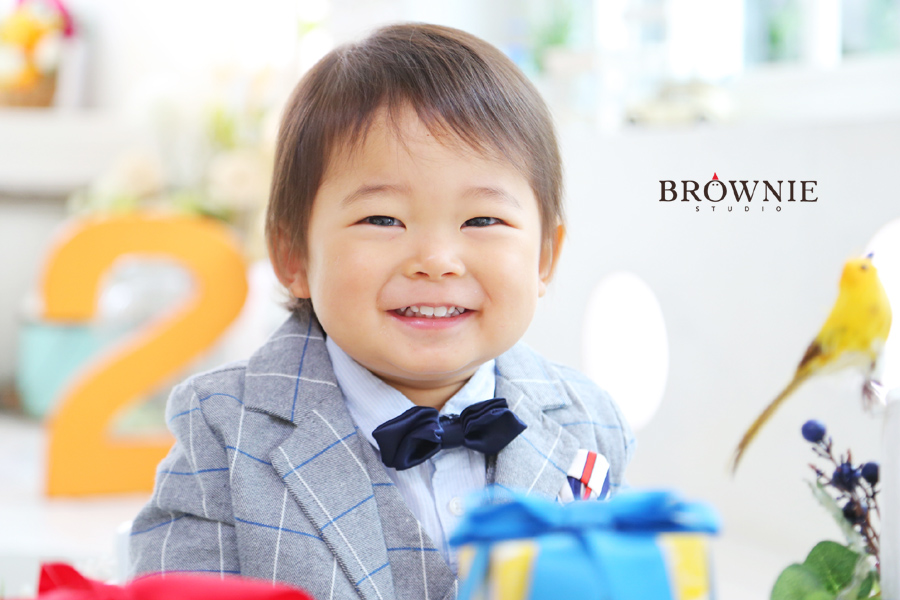 brownie_160428a_05 のコピー