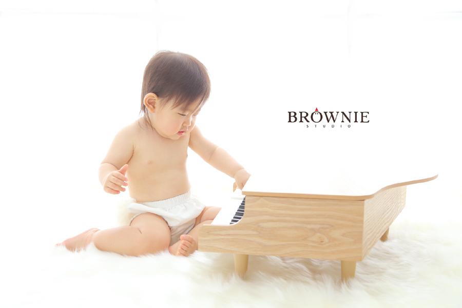 brownie_160528b_62 のコピー