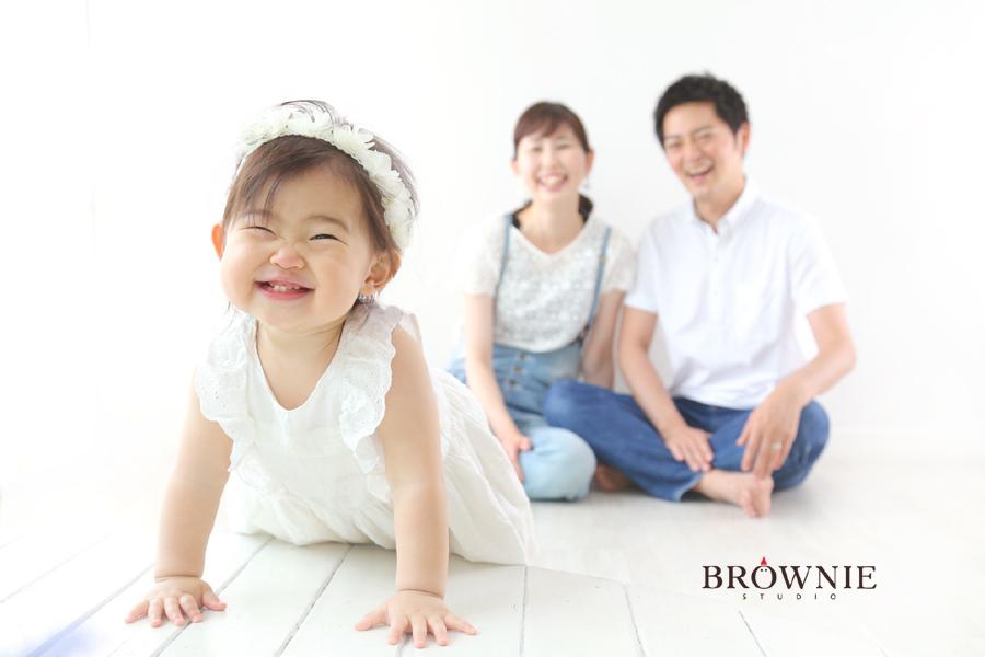 brownie_160528b_54 のコピー