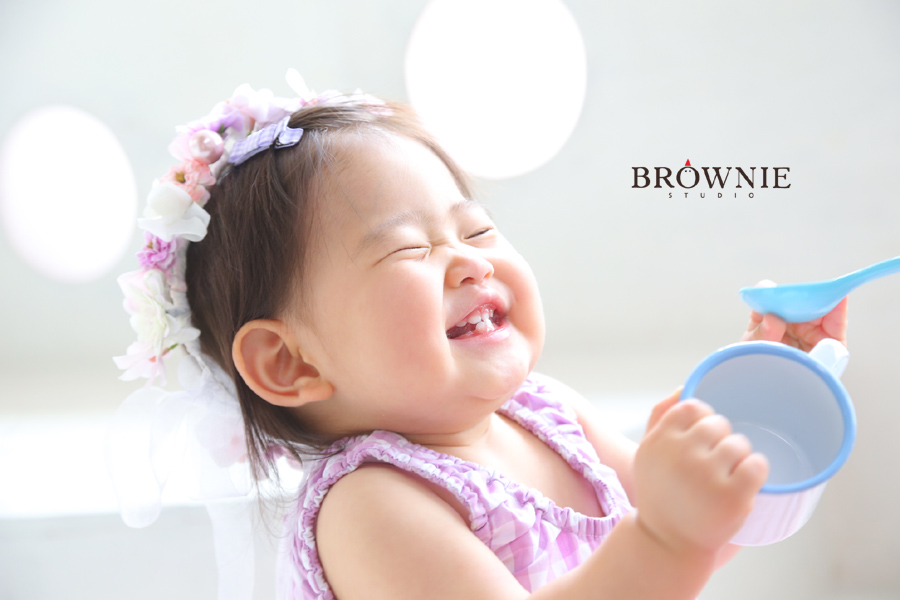 brownie_160528b_13 のコピー