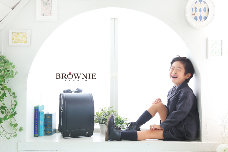 brownie_160718c_19 のコピー