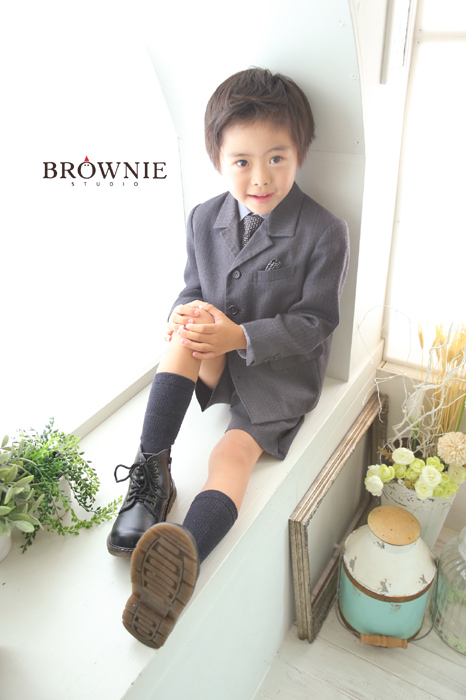 brownie_160718c_23 のコピー