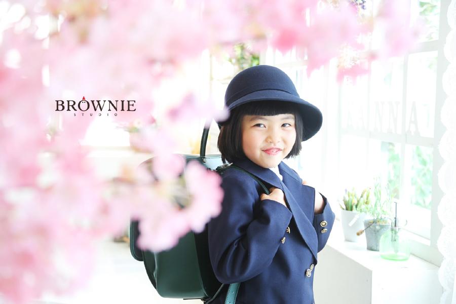 brownie_160804b_04 のコピー