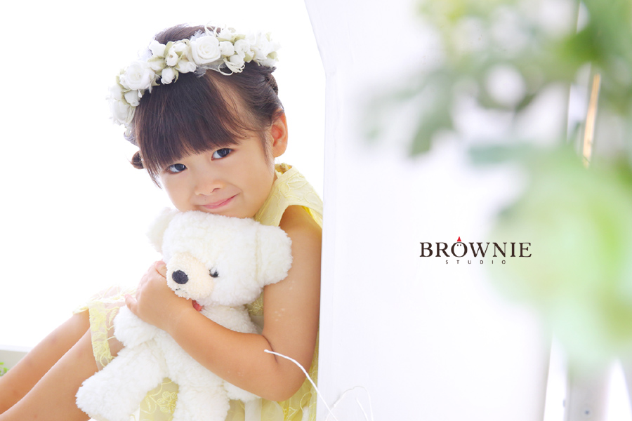 brownie_160902c_11 のコピー